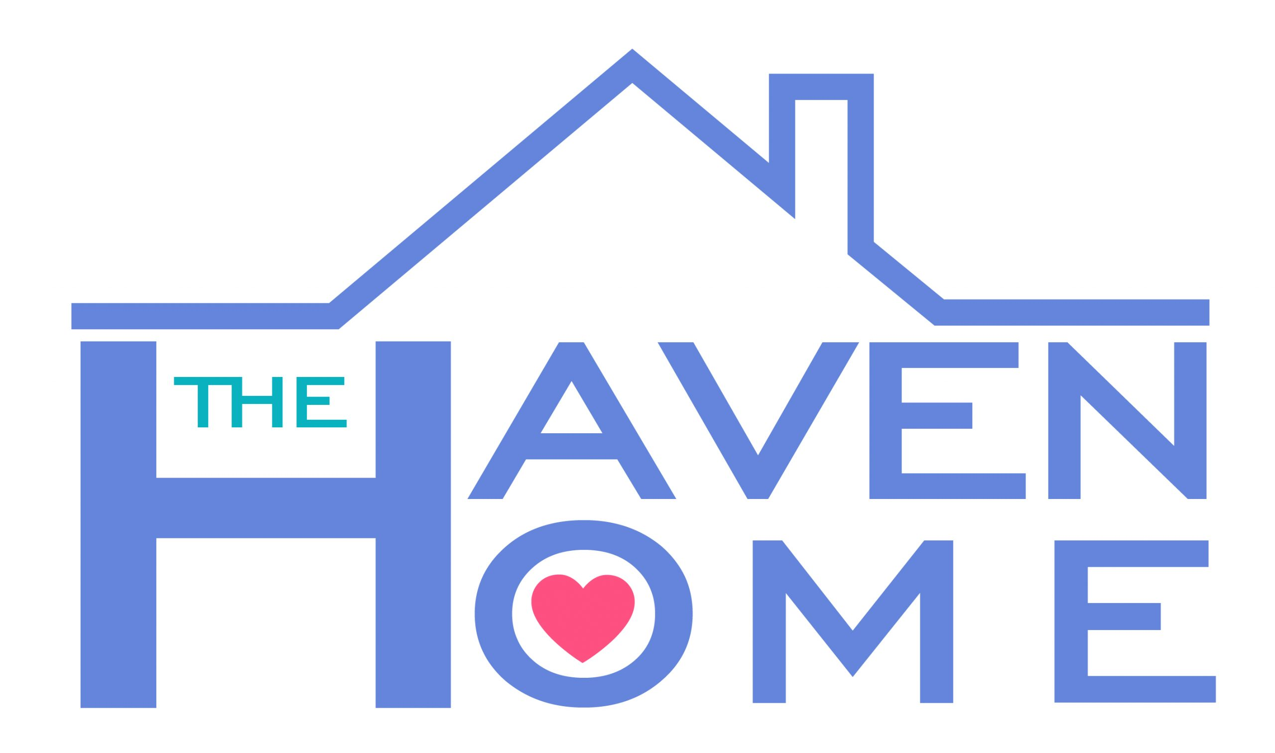 The Haven Home